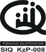 certifikacijski_znak_SIQ_KzP-008
