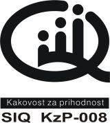 certifikacijski_znak_SIQ_KzP-008