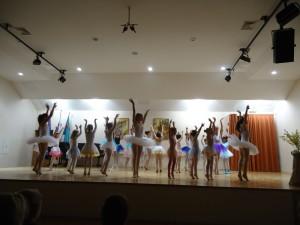 baletnapredstava 01-m