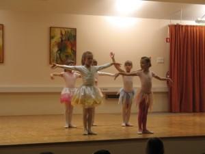 baletnapredstava 02-m