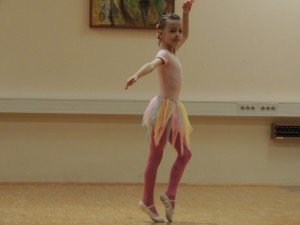 baletnapredstava 03-m