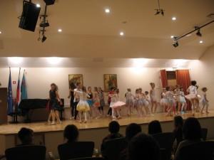 baletnapredstava 04-m
