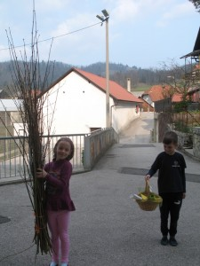 Pomlad 01-m
