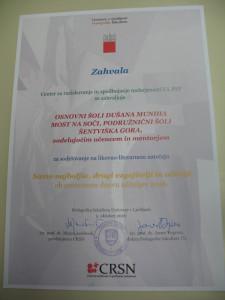 Nagrajenka Lejla 006-m