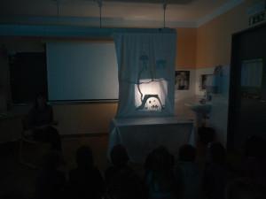 Prizorcek v sencnem gledaliscu 2016 003-m