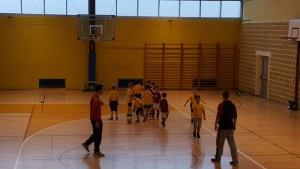 fuzbal2