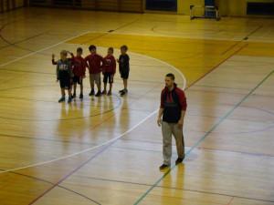fuzbal4